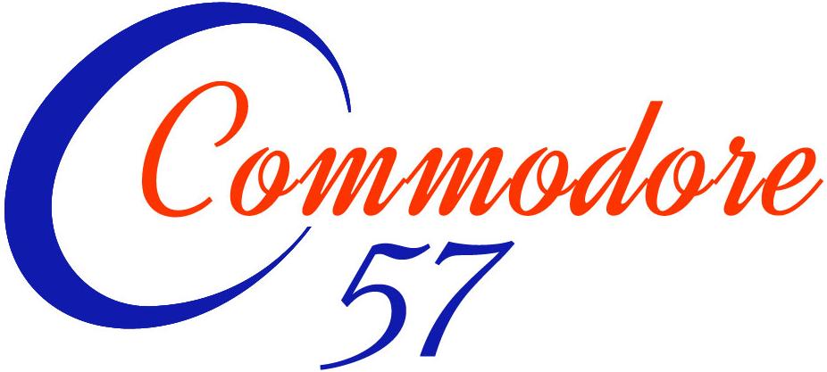 Commodore 57